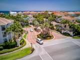 4846 Ocean Boulevard - Photo 79