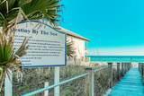 4846 Ocean Boulevard - Photo 82