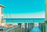 4846 Ocean Boulevard - Photo 83