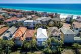 4846 Ocean Boulevard - Photo 85