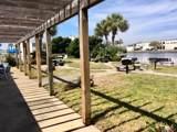900 Gulf Shore Drive - Photo 33