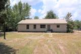 7795 Rock Hill Road - Photo 1