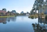 5168 Beachwalk Drive - Photo 23