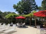 5168 Beachwalk Drive - Photo 26