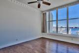 320 Harbor Boulevard - Photo 13