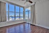 320 Harbor Boulevard - Photo 14