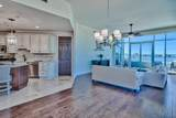 320 Harbor Boulevard - Photo 6