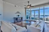 320 Harbor Boulevard - Photo 7
