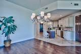 320 Harbor Boulevard - Photo 8