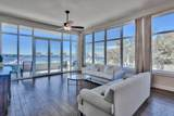 320 Harbor Boulevard - Photo 9