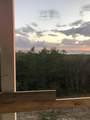 Lot 25 Cypress Drive - Photo 3