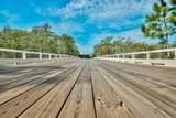 Lot 25 Cypress Drive - Photo 37