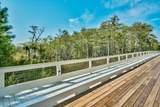 Lot 25 Cypress Drive - Photo 38