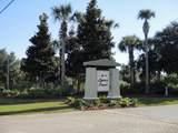 Lot 25 Cypress Drive - Photo 46