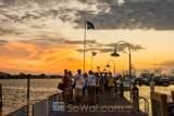 9300 Baytowne Wharf Boulevard - Photo 23