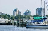 9300 Baytowne Wharf Boulevard - Photo 24