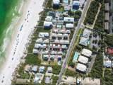 24 Seashore Circle - Photo 44