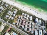 24 Seashore Circle - Photo 55