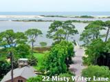 22 Misty Water Lane - Photo 1