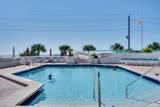 1096 Scenic Gulf Drive - Photo 33
