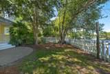 2076 Olde Towne Avenue - Photo 59