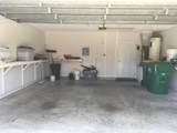4039 Broken Arrow Court - Photo 25