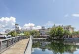 9100 Baytowne Wharf Boulevard - Photo 53