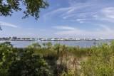 9100 Baytowne Wharf Boulevard - Photo 55