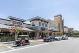9100 Baytowne Wharf Boulevard - Photo 61