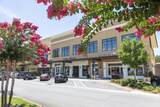 9100 Baytowne Wharf Boulevard - Photo 62