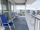 11 Beachside Drive - Photo 19