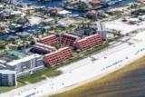 520 Gulf Shore Drive - Photo 2