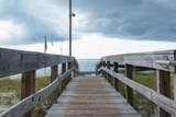520 Gulf Shore Drive - Photo 27