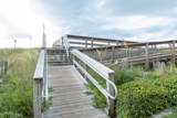 520 Gulf Shore Drive - Photo 28
