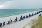 520 Gulf Shore Drive - Photo 29