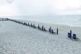 520 Gulf Shore Drive - Photo 32