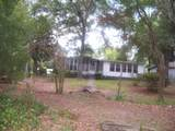 194 Red Eye Road - Photo 10