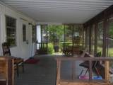 194 Red Eye Road - Photo 16