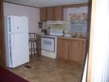 194 Red Eye Road - Photo 19