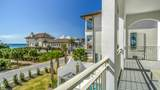 124 Paradise By The Sea Boulevard - Photo 3