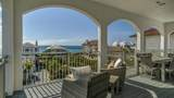 124 Paradise By The Sea Boulevard - Photo 4
