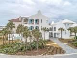 124 Paradise By The Sea Boulevard - Photo 68