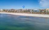124 Paradise By The Sea Boulevard - Photo 77