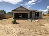 800 Patio Road - Photo 1