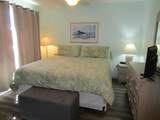 11 Beachside Drive - Photo 11
