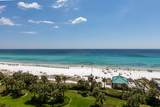 15200 Emerald Coast Parkway - Photo 1