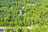 Lots 23-24 Wild Blueberry Way - Photo 4