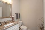 1410 Bayshore Drive - Photo 13