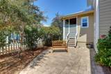 132 Lee Place - Photo 40