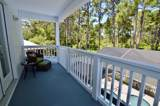 360 Tradewinds Drive - Photo 25